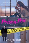 Poison Pen by Val Tobin