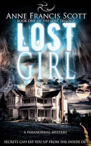 cover-lost-girl