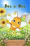 Bea & Bee by Sylva Fae