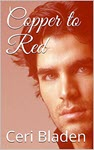 Copper to Red by Ceri Bladen
