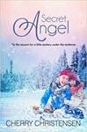 Secret Angel by Cherry Christensen