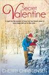 Secret Valentine by Cherry Christensen