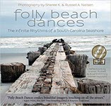 Folly Beach Dances by Sheree Nielsen
