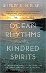 Ocean Rhythms Kindred Spirits by Sheree Nielsen