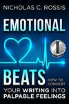 Emotional Beats by Nicholas Rossis