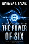 The Power of Six by Nicholas Rossis