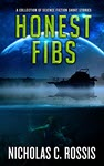 Honest Fibs by Nicholas Rossis