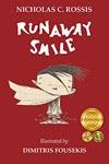Runaway Smile by Nicholas Rossis