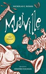 Musiville by Nicholas Rossis