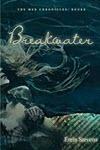 Breakwater by Errin Stevens