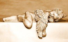 angel-1891440__340