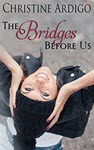 The Bridges Before Us by Christine Ardigo