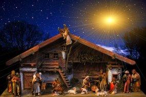 christmas-2874137__340