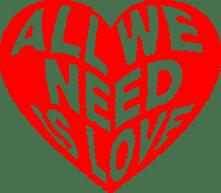 hearts-2789715__340