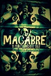 Macabre by Tom Hodden