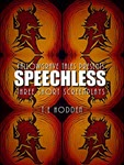 Fallowgrave Tales Presents Speechless by Tom Hodden