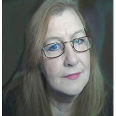 Ailene Frances