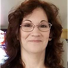 April M Cox