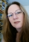 author-llthomsen