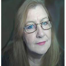 Eileen Sheehan