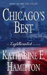 Chicago's Best by Katharine Hamilton