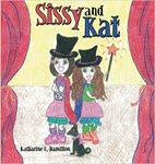 Sissy and Kat by Katharine Hamilton