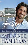 Riley by Katharine Hamilton