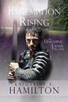 Redemption Rising by Katharine Hamilton