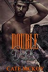 Double Dark by Cate Mckoy