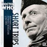 Doctor Who - Flywheel Revolution