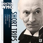 Doctor Who - Short Trips - Etheria