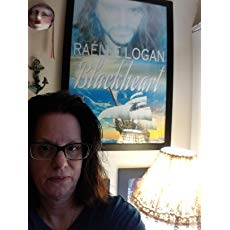 Raelle Logan