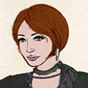 Ronesa Aveela