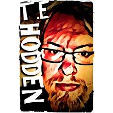 T.E. Hodden