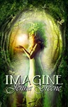 Imagine by Jenna Greene
