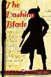 The Dashing Blade by Jason Greenfield