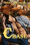 Chase by Susan Horsnell