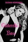Cinderella's Boss by Susan Horsnell