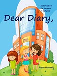 Dear Diary, by Susan Horssnell