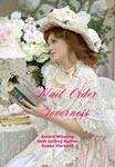 Mail Order Governess by Susan Horsnell