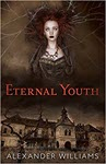 Eternal Youth by Alexander Williams