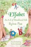Elfabet by Sylva Fae