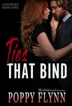 Ties That Bind by Poppy Flynn