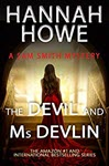 The Devil and Ms Devlin by Hannah Howe