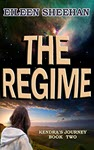 The Regime by Eileen Sheehan