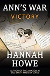 Victory by Hannah Howe